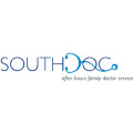 SouthDoc Healthcare